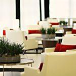 Hospitality sector hangs in the balance, warns FEDHASA