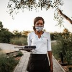Kruger Shalati places emphasis on employing Mpumalanga youth