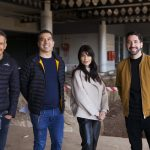 Marble Group to reinvent the convenience store with new offering