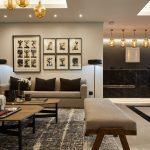 The Catalyst Hotel's Kashew Restaurant brings scrumptious cuisine to Sandton, Johannesburg