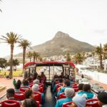Cape Town Tourism throws its weight behind getting South Africa off the UK 'red list'