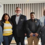 The President Hotel Launches The Rising Star Staff Incentive Programme in Celebration of World Tourism Day on 27 September