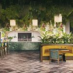 Urban oasis, The Greenhouse JHB moves to Sandton
