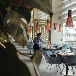 Hospitality Sector Celebrates SCA Business Interruption Insurance Judgement