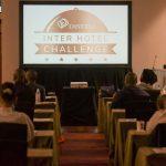 Skills development key to hospitality industry's future