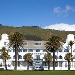 A Cape Classic Reinvented: The Winchester Hotel throws open it's doors after major refurbishment